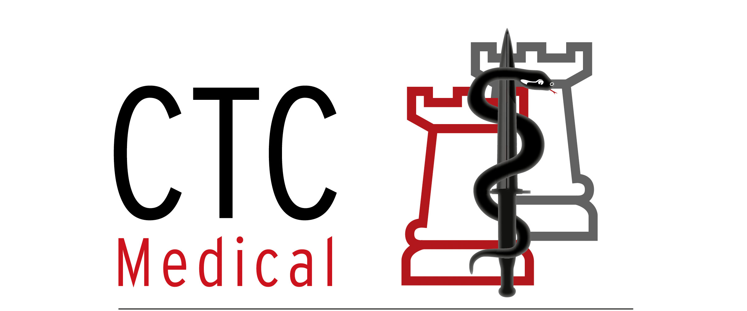 CTC Medical GmbH
