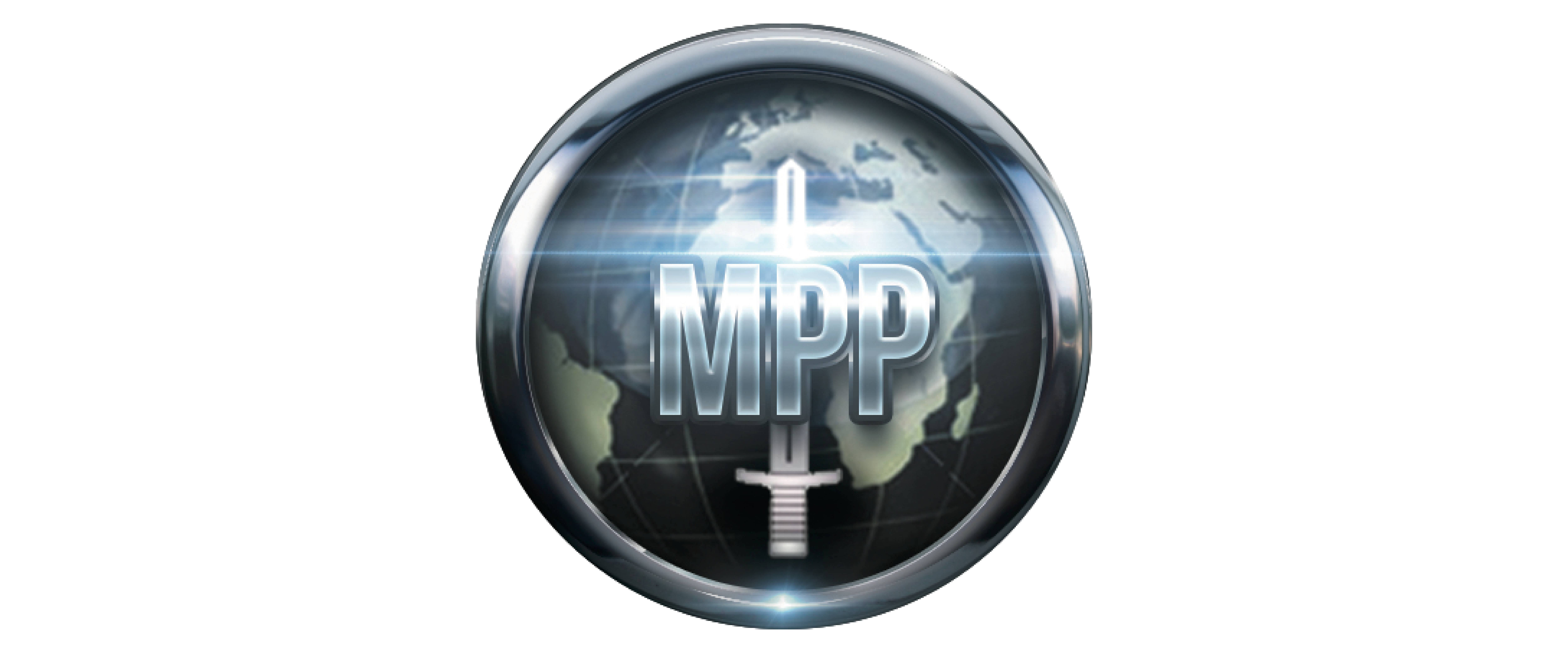MP-Protection