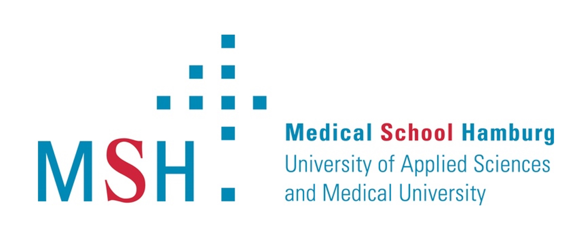 Medical School Hamburg