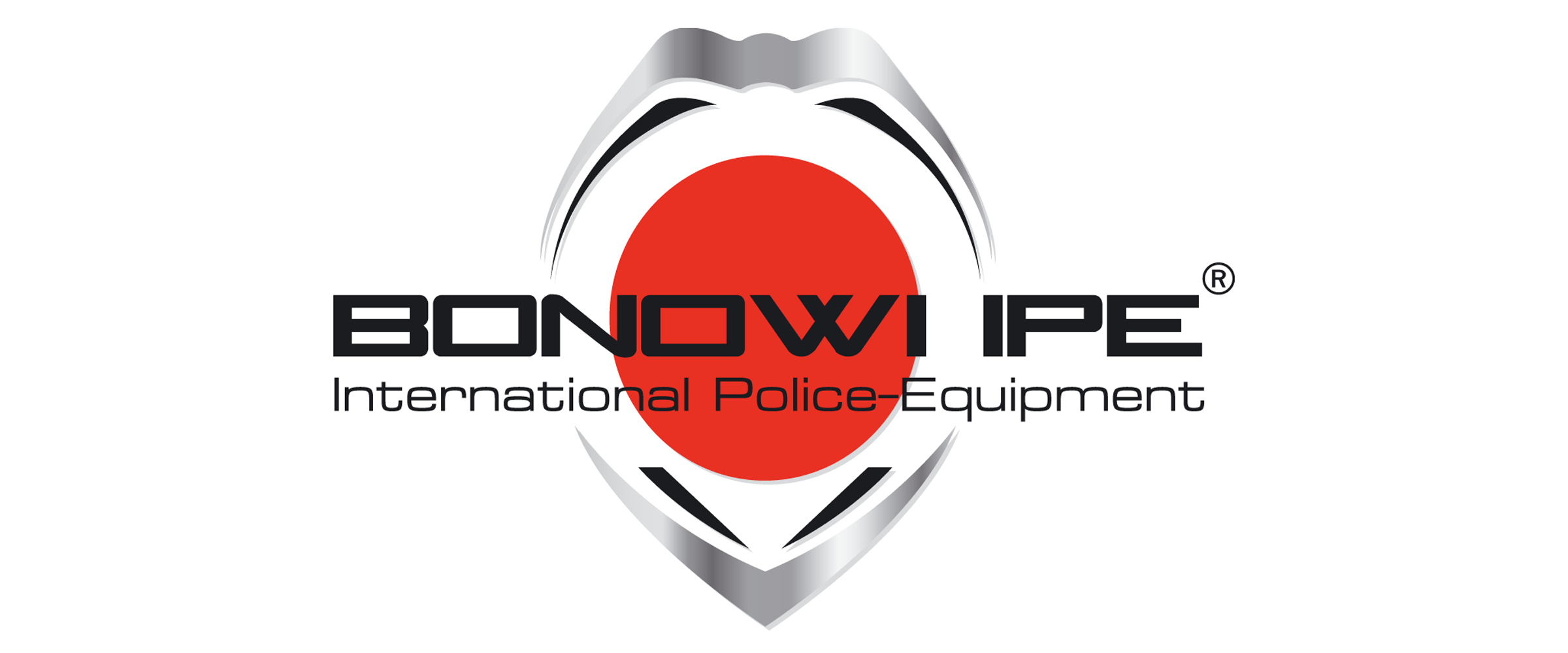 Bonowi International Police- Equipment GmbH