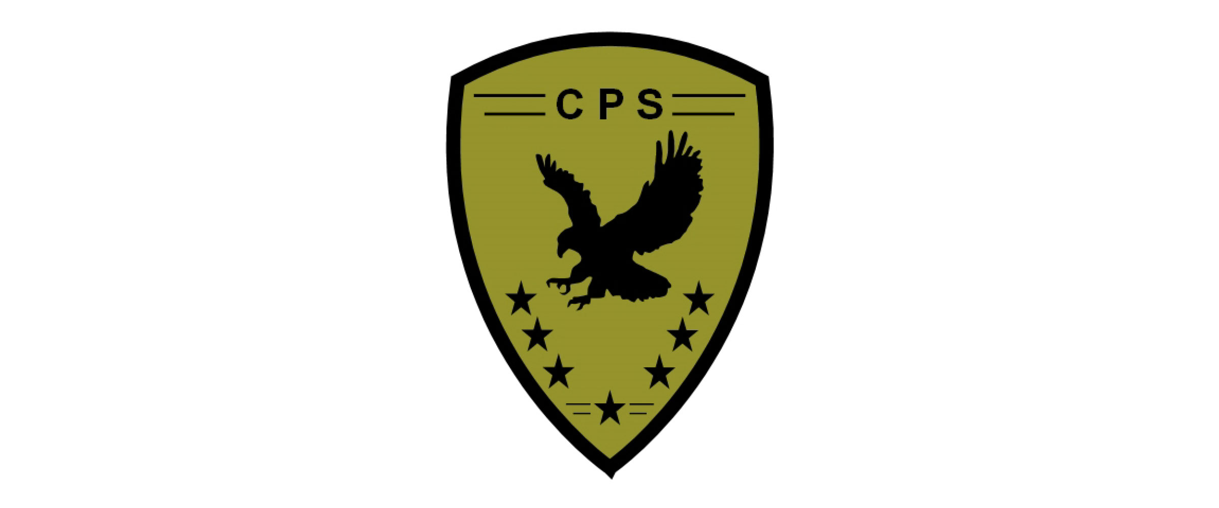 CPS Close Protection Systems GmbH
