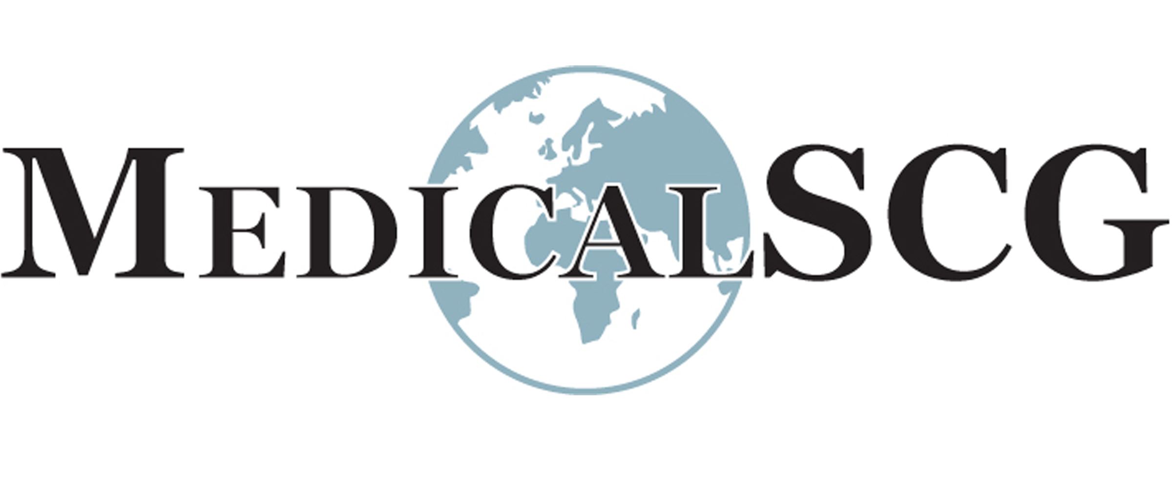 Medical Sales Consultants Germany GmbH